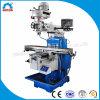 Universal Vertical Turret Drilling Milling Machine(X6325A X6325B X6325C X6325D)