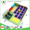 Great High Quality Cheap Mini Trampoline Park