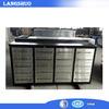 2017 Us General Box Locks Tool Cabinet