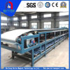 High Efficiency Rubber Belt Vacuum Filter for Mining/Metallurgy/Coal/Chemical Industry