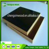 Shuttering Plywood Film Faced Plywood Best Selling Products