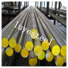 SUS 302 Stainless Steel Round/Angle Rod/Bar