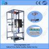 IEC 60529 Ipx1/2 Drip Waterproof Rain Lab Equipment