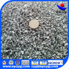 Ferro Calcium Silicon Alloy Lumps Used in Steelmaking