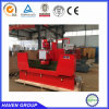 Cylinder Block Surface Grinding Milling Machine Model: 3M9735B