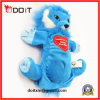Puppet Toy Hand Puppet Puppet Doll Lion Puppet Animal