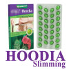 Hoodia Slimming Softgel Weight Loss Capsules
