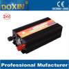 24V 2500W DC to AC Modified Sine Wave Power Inverter