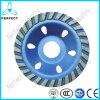 Germany Standard Diamond Polishing Grinding Wheels