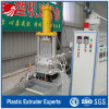 PP PE PS Plastic Waste Recycling Machinery