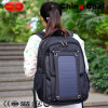 Waterproof Solar Panel Carry Bag for Outdoor Camping