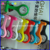 Silicone Nurse Watches (P6902)