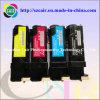 Laser Color Toner Cartridge for DELL 2150