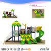 Vasia Outdoor Playground Imported From China Vs2-150604-33A