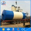 2017 Jinsheng New Design 200t Concrete Cement Silo