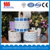 All Kings of PE Coated Paper Without Custom Printing