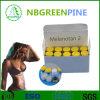 99.9% Purity Polypeptide Melanotan2 CAS. 121062-08-6