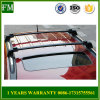 Universal 2PCS Roof Rack Cross Bars for Jeep Compass