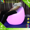 LED Illuminated Bar Furniture LED Light LED Bar Chair