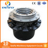 R80-7 Travel Reduction Gearbox R80LC-7 Final Drive Planetary Gearbox