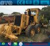 Ocaterpillar Used Grader Cat 140g Motor Grader for Sale
