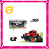 Hot Selling 1: 16 Pickup Truck Simulation Vehicle