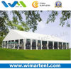 30X45m Movable Aluminum Structure Tent for Outdoor Functions