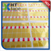 Die Cutting Pi Film Adhesive Tape Polyimide Tape