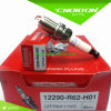New Arrival 12290-R62-H01 Izfr6k11ns for Honda Japanese Spark Plugs