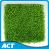 2017 Next Generation Artificial Grass for Residential Area Synthetic Lawn