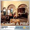 Marble Roman Column Pillar, Marble Pillar