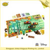 Educational Children Board Game/Card Game /Educational Game/Toy