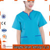 Medical Clothing Uniform for Hospital