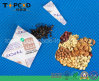 Non-Toxic Scavenger Manufacturer Used for Dried Foods in USA