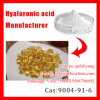 Food Grade Hyaluronic Acid Powder, Hyaluronic Acid Sodium Salt