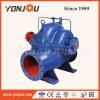 Double Suction Centrifugal Pump, Split Case Pump, High Flow Water Pump, Horizontal Axial Flow Pump