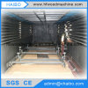 10cbm Vacuum Dryer Oven and Kiln with High Frequency Price