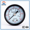 Wholesale Dial Pressure Gauge Price 14 Absolute Pressure Gauge