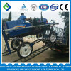 Farm Machinery Tractor Mounted Sprayer 500L 700L 52HP