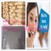 Top Quality Female Hormone Steroid Powder Estradiol Valerate CAS979-32-8