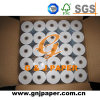 Colorful Large Size NCR Paper for POS Terminal
