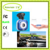 Mini 1.8 Inch Display 120 Degree Dash Camera