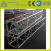 Exhibition Screw Type Aluminum Lighting Bolt Truss