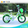 2016 Fashion Design Children Bicycle