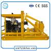 6 Inch Diesel Engine Centrifugal Agricultural Irrigation Water Pump