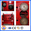 Construction Hoist Elevator Parts, Transmission Gear