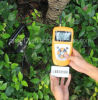 Soil Compaction Test Meter (TJSD-750-II)