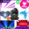 China Moving Head Beam Spot Wash 300 Night Club Lighting