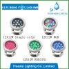 IP68 High Power 18watt LED Underwater Light