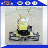 Hot Sale Gasoline Engine Mini Rotary Tiller